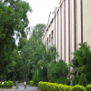 Chaitanya Bharathi Institute of Technology-Campus