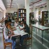 Faculty of Engineering & Technology - Jamia Millia Islamia-Library