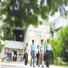 Government Engineering College - Modasa-Campus