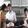 Bangalore College of Engineering & Technology-Library