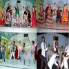 Bhupal Noble's College of Pharmacy-Cultural Activity