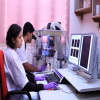 Sophisticated Test and Instrumentation Centre-Lab
