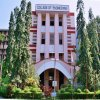 College of Engineering - Thiruvananthapuram-Campus