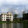 Kalyani Government Engineering College (KGEC)-Campus