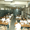 College of Pharmacy - Sri Ramaksrishna Institute of Pharmaceutical Sciences-library