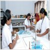 AJ College of Pharmacy-lab