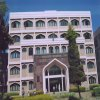 Al-Ameen College of Pharmacy-campus