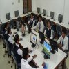 Technical Education & Research Institute (TERI) - Ghazipur-Computer Lab