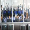 Sri Sai Iqbal College of Management & Information Technology-Computer Lab