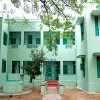 Women's Christian College-Hostel