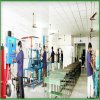 Sengunthar Engineering College-Lab