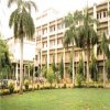 MR Medical College-Campus