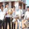 Mannar Thirumalai Naicker College-Cultural Activity