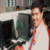 Achariya Arts & Science College-Computer Lab