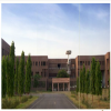 Institute of Engineering & Technology - Lucknow (IET Lucknow)-Campus