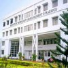 Institute of Technology & Management - Gorakhpur-Campus