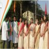 Bhilai Institute of Technology-Republic Day Celebration