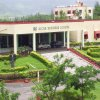 AICAR Business School-AICAR-Main Bldg-1