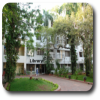Institute for Financial Management & Research - Chennai (IFMR)-Library