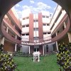 MOP Vaishnav College For Women-Campus