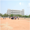 Dr NGP Institute of Technology-Campus