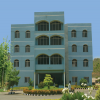 Nizam Institute of Engineering & Technology-Campus