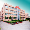 Somany (PG) Institute of Technology & Management-Campus