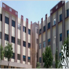 Al-Falah School of Engineering & Technology-Campus