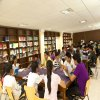 OmDayal College of Engineering & Architecture-library