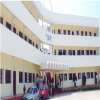 Islamiah Institute of Technology-Campus