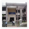 Department of Management Sciences - University of Pune (PUMBA)-campus
