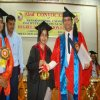 Institute of Medical Sciences - Banaras Hindu University (BHU)-Convocation