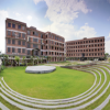 NIILM Centre for Management Studies-Campus