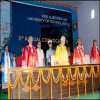 Veer Surendra Sai University of Technology (VSSUT)-Convocation