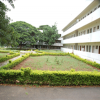 RTE Society's Rural Engineering College-Campus