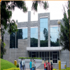 Siddaganga Institute of Technology-Campus