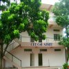 SJM Institute of Technology-Campus
