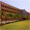 Bansal Institute of Science and Technology-Campus
