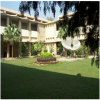 Madhav Institute of Technology & Science-Campus