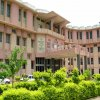 Maharana Pratap College of Technology-Campus