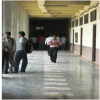 Jawahar Education Society's A C Patil College of Engineering (ACPCE)-Campus