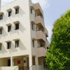 Padmashree Dr DY Patil College of Law- Pune-Hostel
