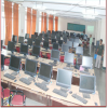 Government College of Engineering - Jalgaon-Campus