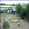Sanjay Education Society's College of Engineering-Campus