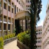 KK Wagh Institute of Engineering Education & Research-Campus