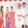 Dayanand College of Law - Latur-Cultural Activity