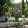 Rajiv Gandhi College of Engineering - Research & Technology-Campus