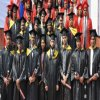 Harlal School of Law- Greater Noida-Convocation