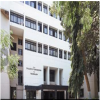 PVG's College of Engineering & Technology-Campus