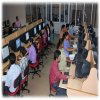 Malout Institute of Management & Information Technology-Campus